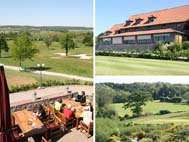 Club de Golf de Mergelhof