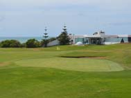 Pullman El Jadida Royal Golf & Spa