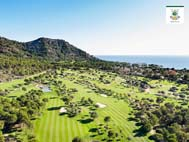 Club de Golf Son Servera (Mallorca)