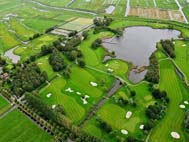 Zaanse Golf Club