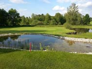 Golf Club Tutzing e.V.
