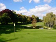 UGolf Rosny-Sous-Bois Daily